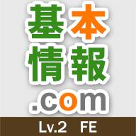 fe-siken.com